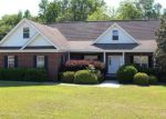Bank Foreclosure for sale in Statesboro 30461 NOTTINGHAM RD - Property ID: 4485419754