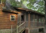 Bank Foreclosure for sale in Clinton 28328 BOYKIN DR - Property ID: 4485420627