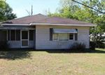 Bank Foreclosure for sale in Reynolds 31076 TOMMY PURVIS RD - Property ID: 4485422821
