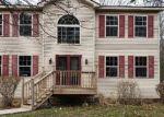 Casa en Remate en Rock Hill 12775 DARTMOUTH DR - Identificador: 4485478434