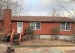 Casa en Remate en Swan Lake 12783 LAKE VIEW DR - Identificador: 4485483697