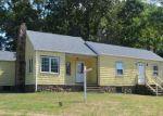 Casa en Remate en Branford 06405 TODDS HILL RD - Identificador: 4485585746