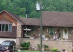 Bank Foreclosure for sale in Prestonsburg 41653 BLUEBIRD LN - Property ID: 4485641814