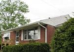 Bank Foreclosure for sale in Cynthiana 41031 BROADWAY AVE - Property ID: 4485650111