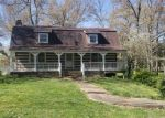 Bank Foreclosure for sale in Brandenburg 40108 SAINT ANDREWS RD - Property ID: 4485669391