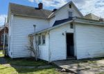 Bank Foreclosure for sale in New Holland 43145 W FRONT ST - Property ID: 4486744622