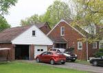 Casa en Remate en Mansfield 44907 TOWNVIEW CIR E - Identificador: 4486747239