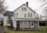 Casa en Remate en Batavia 14020 MIX PL - Identificador: 4486828266