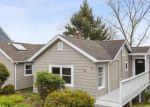 Casa en Remate en Branford 06405 MATTHEW RD - Identificador: 4486872506
