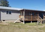 Bank Foreclosure for sale in East Helena 59635 CENTERVIEW RD - Property ID: 4486891336