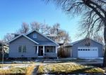 Bank Foreclosure for sale in Glendive 59330 CLOUGH ST - Property ID: 4486895728
