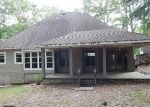 Bank Foreclosure for sale in Daphne 36526 COMER CIR - Property ID: 4486910168