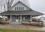 Bank Foreclosure for sale in Kingsley 49649 KNIGHT RD - Property ID: 4487041115