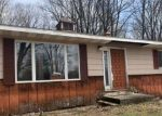 Bank Foreclosure for sale in Lake City 49651 N AL MOSES RD - Property ID: 4487060850