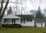 Casa en Remate en Jackson 49203 HARDING RD - Identificador: 4487083612