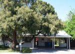 Casa en Remate en Phoenix 85031 W OSBORN RD - Identificador: 4487120853