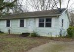Casa en Remate en Smyrna 19977 BALDWIN DR - Identificador: 4487257493
