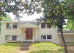 Casa en Remate en Gretna 70056 APPLETREE LN - Identificador: 4487286390