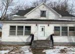 Casa en Remate en Stratford 50249 BYRON ST - Identificador: 4487308287