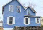 Casa en Remate en Breda 51436 N 3RD ST - Identificador: 4487314873