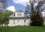 Casa en Remate en Farnhamville 50538 HARVEY AVE - Identificador: 4487318813