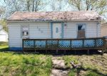 Bank Foreclosure for sale in Litchfield 62056 S OLD ROUTE 66 - Property ID: 4487343327
