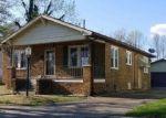 Casa en Remate en Murphysboro 62966 WALL ST - Identificador: 4487361279