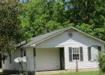 Bank Foreclosure for sale in Ocilla 31774 E 10TH ST - Property ID: 4487405525