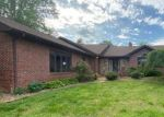 Bank Foreclosure for sale in Ringgold 30736 RIDGEWAY DR - Property ID: 4487414273