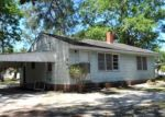 Bank Foreclosure for sale in Jesup 31545 W ORANGE ST - Property ID: 4487415597