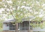 Casa en Remate en Tyronza 72386 STATE HIGHWAY 118 - Identificador: 4487691971