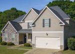 Casa en Remate en Fort Mitchell 36856 SEMINOLE TRL - Identificador: 4487741446