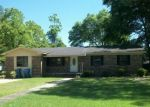 Bank Foreclosure for sale in Brewton 36426 AVALON ST - Property ID: 4487749778