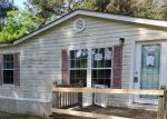 Bank Foreclosure for sale in Moundville 35474 DAIRY FARM RD - Property ID: 4487753267
