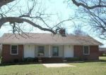 Bank Foreclosure for sale in Sparta 31087 GRANITE HILL RD - Property ID: 4487781746