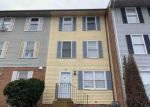Bank Foreclosure for sale in Harrisonburg 22802 COUNTRY CLUB CT - Property ID: 4487979265