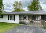Bank Foreclosure for sale in Hawesville 42348 S MIDDLE PATESVILLE RD - Property ID: 4487994151
