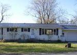 Casa en Remate en Redwood 13679 COUNTY ROUTE 192 - Identificador: 4488009488
