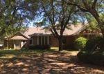 Casa en Remate en Duncanville 75137 WIND RIDGE DR - Identificador: 4488017821