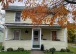Casa en Remate en Clifton Springs 14432 PEARL ST - Identificador: 4488022181