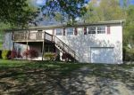 Casa en Remate en Marion 24354 CHATHAM HILL RD - Identificador: 4488053278
