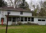 Casa en Remate en Harrod 45850 LAFAYETTE RD - Identificador: 4488149197