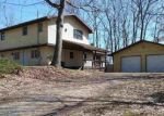 Bank Foreclosure for sale in Harrison 48625 CDALE ST - Property ID: 4488237229