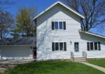 Casa en Remate en Northwood 50459 3RD AVE N - Identificador: 4488586294