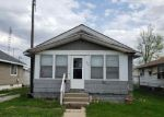 Bank Foreclosure for sale in Beardstown 62618 E 15TH ST - Property ID: 4488607771