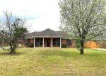 Casa en Remate en Tuskegee 36083 CHAPPIE JAMES AVE - Identificador: 4488731711