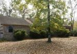 Bank Foreclosure for sale in Jasper 35504 TATE RD - Property ID: 4488737401