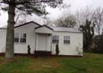 Bank Foreclosure for sale in Fort Payne 35967 14TH ST SW - Property ID: 4488738272