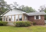 Bank Foreclosure for sale in Thomson 30824 GINGER HILL RD - Property ID: 4488741343