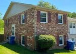 Bank Foreclosure for sale in Woodbridge 22193 ANDERSON CT - Property ID: 4488824112